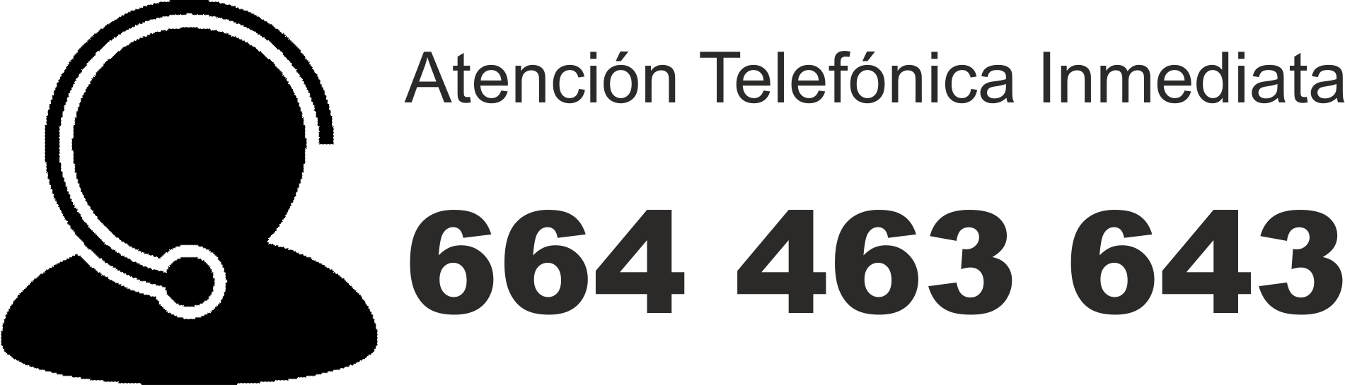 atencion telefonica motor global assist